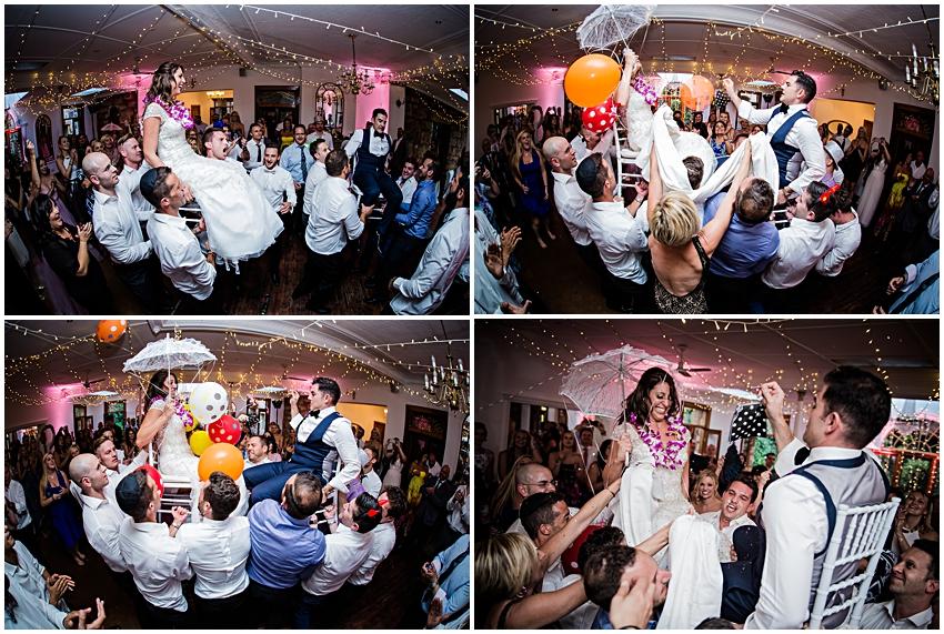 Wedding Photography - AlexanderSmith_4558.jpg
