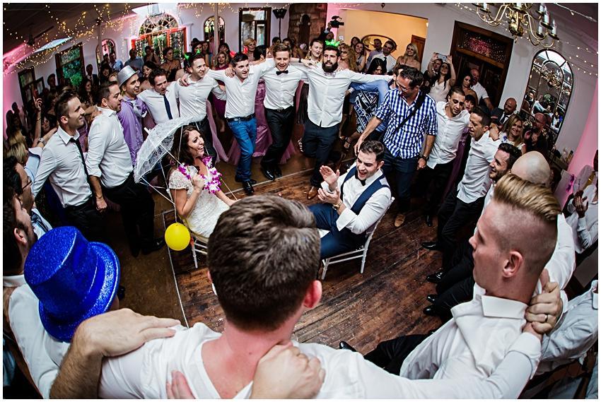 Wedding Photography - AlexanderSmith_4559.jpg