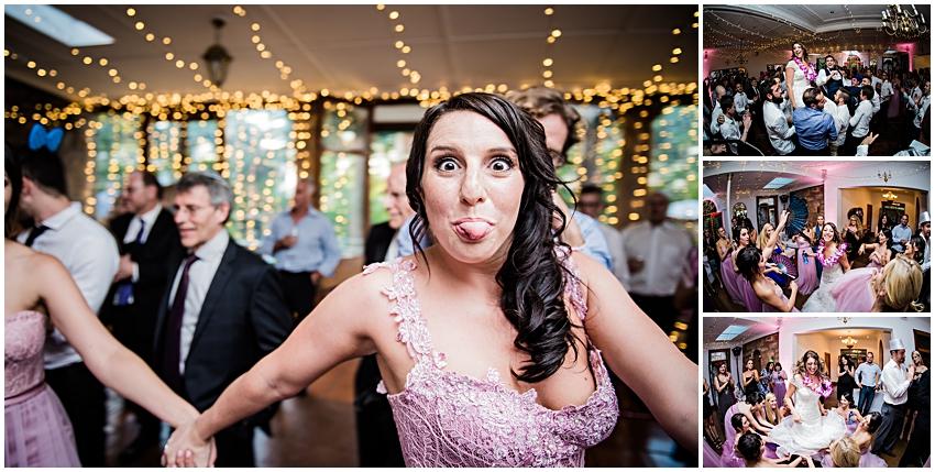 Wedding Photography - AlexanderSmith_4561.jpg