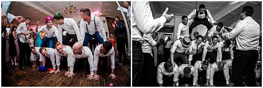 Wedding Photography - AlexanderSmith_4562.jpg
