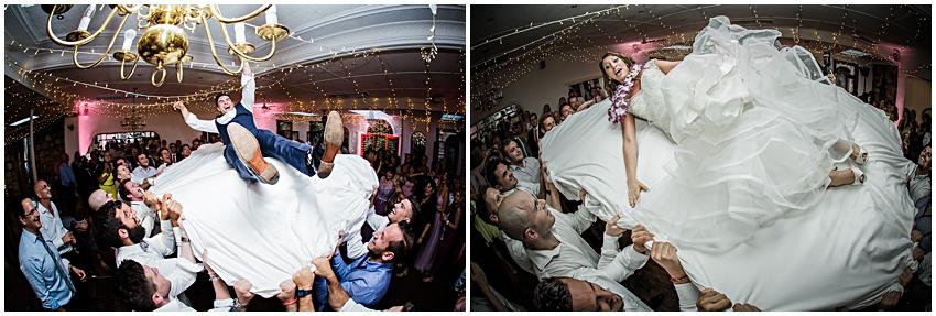 Wedding Photography - AlexanderSmith_4563.jpg
