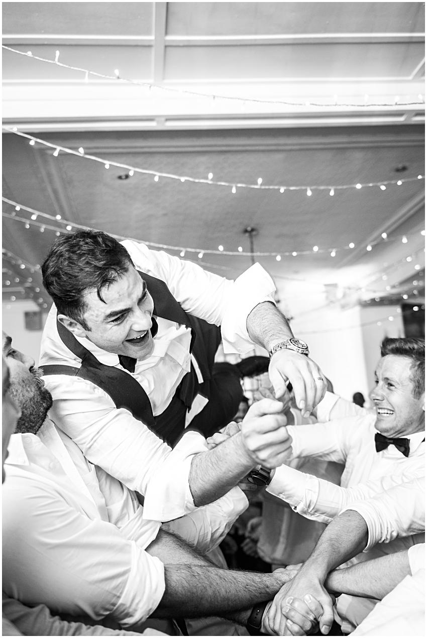 Wedding Photography - AlexanderSmith_4564.jpg