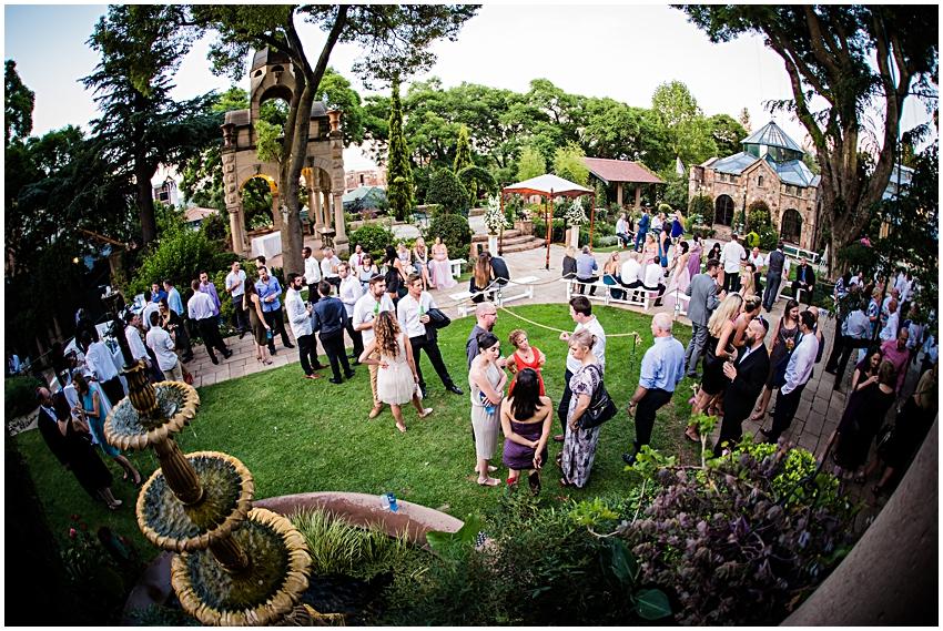 Wedding Photography - AlexanderSmith_4565.jpg