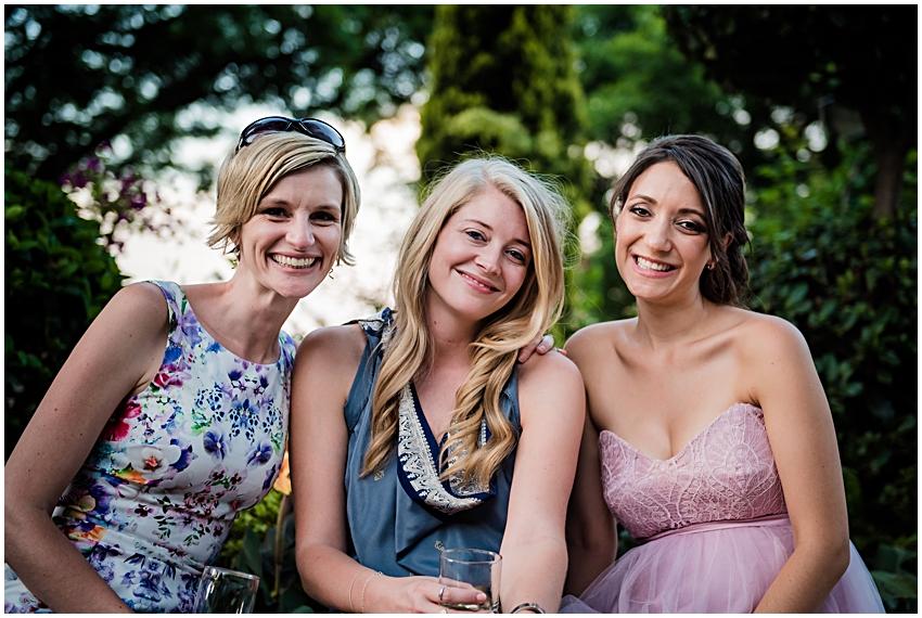 Wedding Photography - AlexanderSmith_4566.jpg