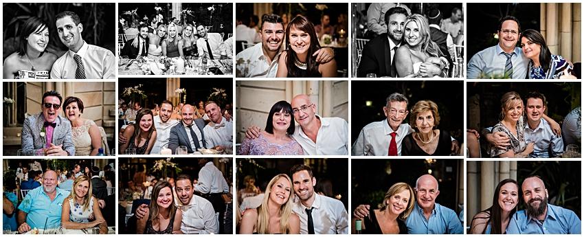 Wedding Photography - AlexanderSmith_4567.jpg