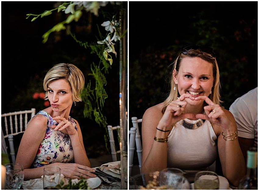 Wedding Photography - AlexanderSmith_4568.jpg
