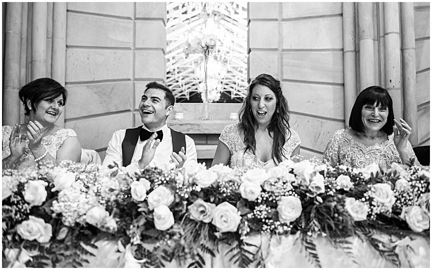 Wedding Photography - AlexanderSmith_4569.jpg
