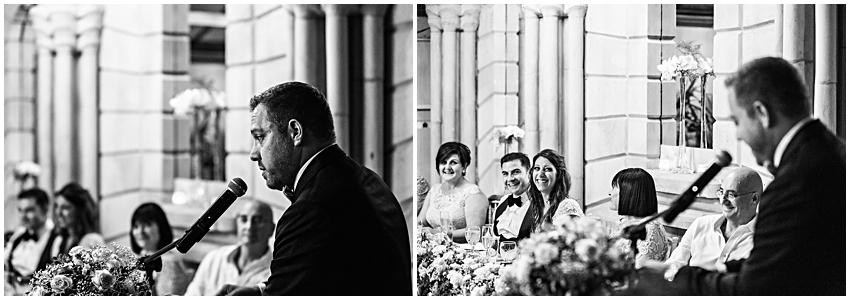 Wedding Photography - AlexanderSmith_4572.jpg