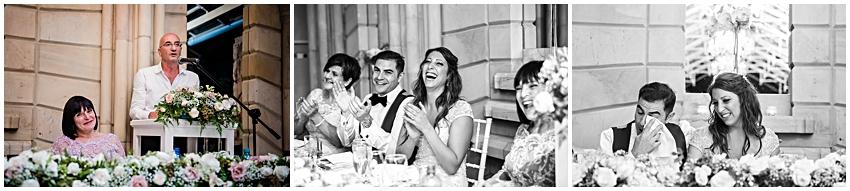 Wedding Photography - AlexanderSmith_4574.jpg