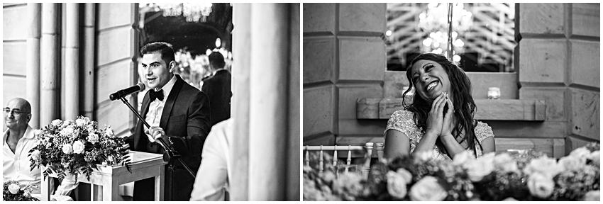 Wedding Photography - AlexanderSmith_4575.jpg