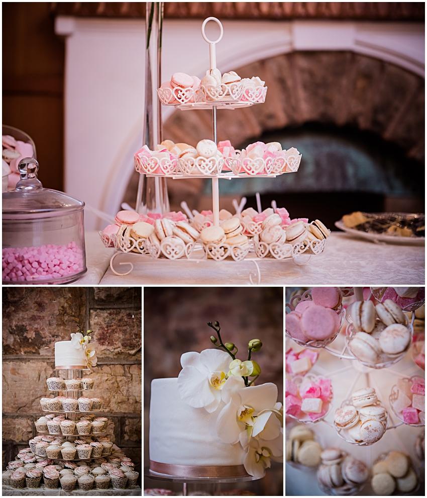 Wedding Photography - AlexanderSmith_4576.jpg