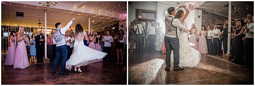 Wedding Photography - AlexanderSmith_4578.jpg