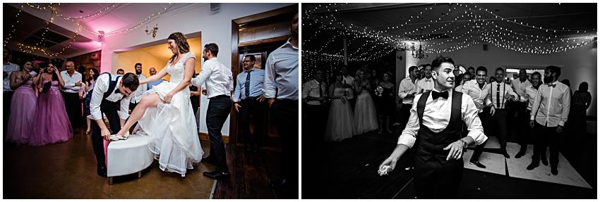 Wedding Photography - AlexanderSmith_4581.jpg