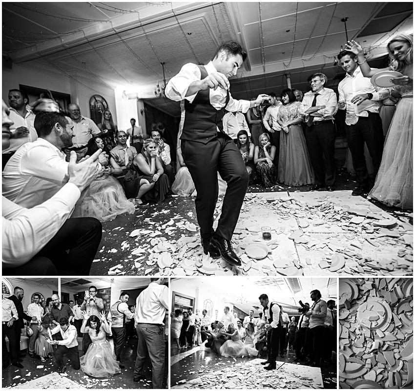 Wedding Photography - AlexanderSmith_4582.jpg
