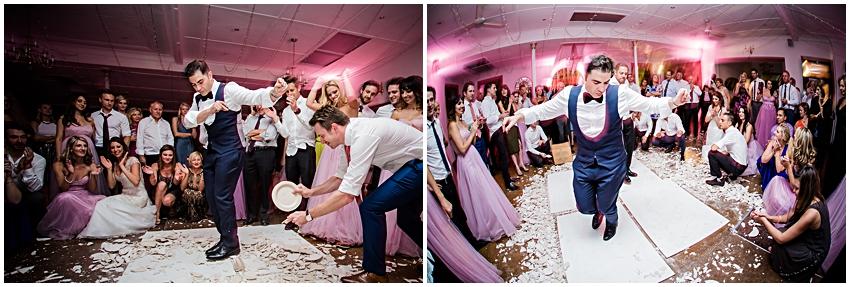 Wedding Photography - AlexanderSmith_4583.jpg
