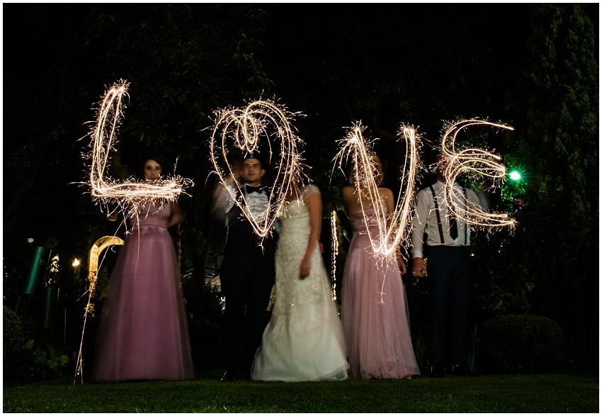 Wedding Photography - AlexanderSmith_4584.jpg