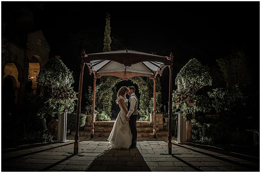 Wedding Photography - AlexanderSmith_4585.jpg