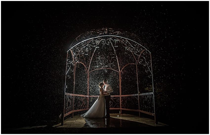 Wedding Photography - AlexanderSmith_4590.jpg