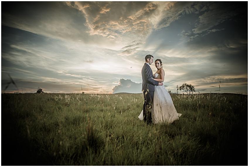 Wedding Photography - AlexanderSmith_4591.jpg