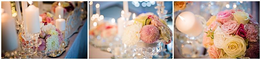 Wedding Photography - AlexanderSmith_4592.jpg