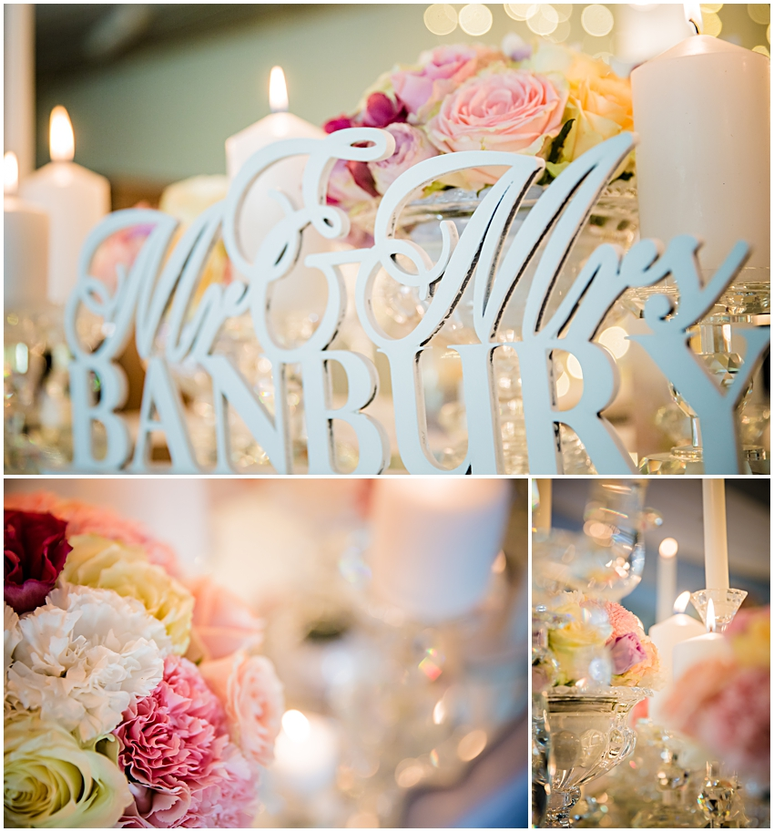 Wedding Photography - AlexanderSmith_4593.jpg