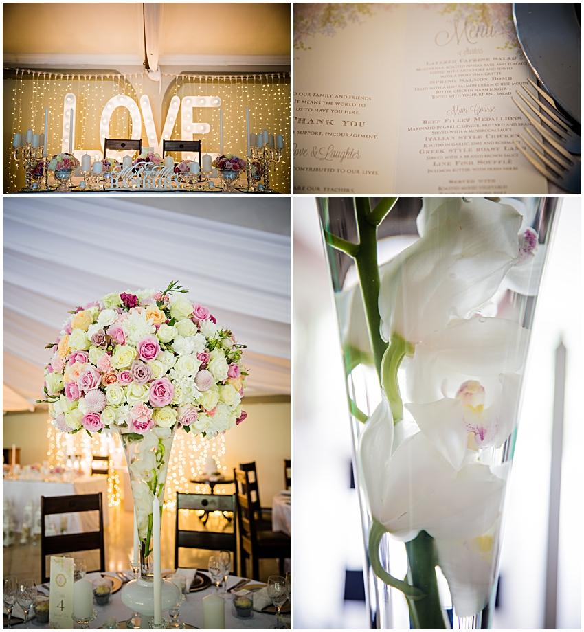 Wedding Photography - AlexanderSmith_4594.jpg