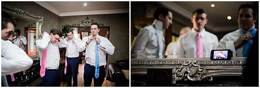 Wedding Photography - AlexanderSmith_4602.jpg