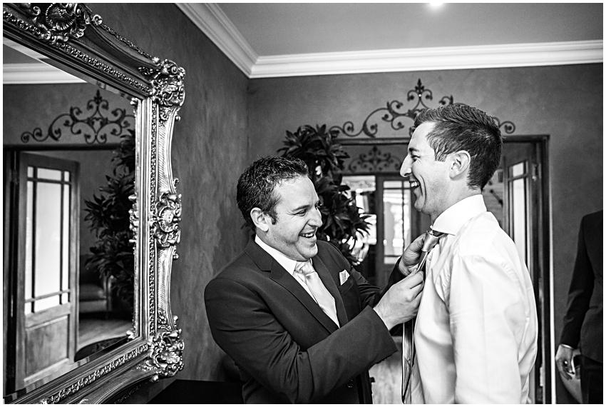 Wedding Photography - AlexanderSmith_4603.jpg