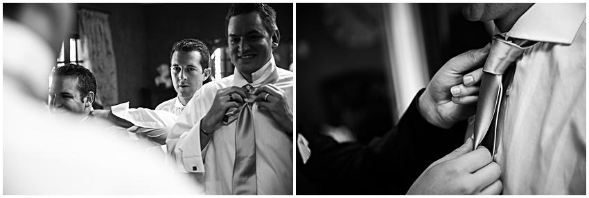 Wedding Photography - AlexanderSmith_4604.jpg