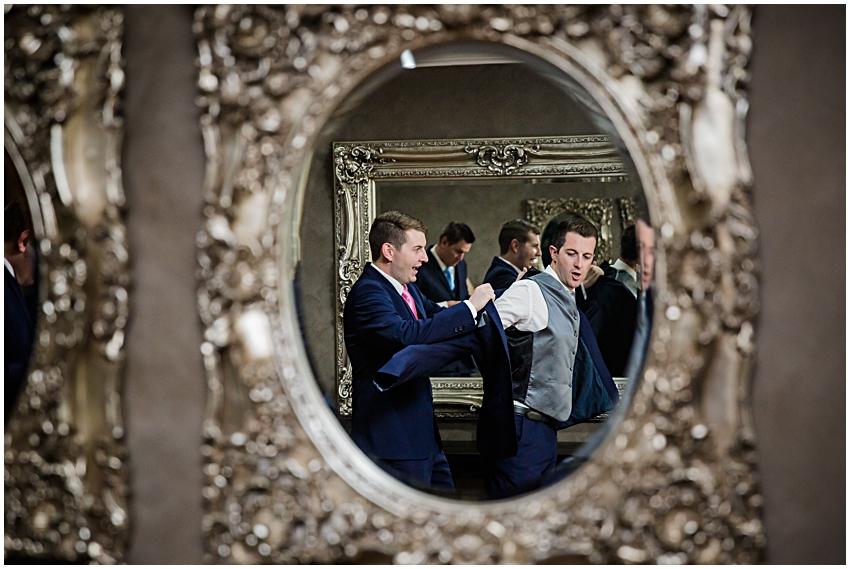 Wedding Photography - AlexanderSmith_4605.jpg