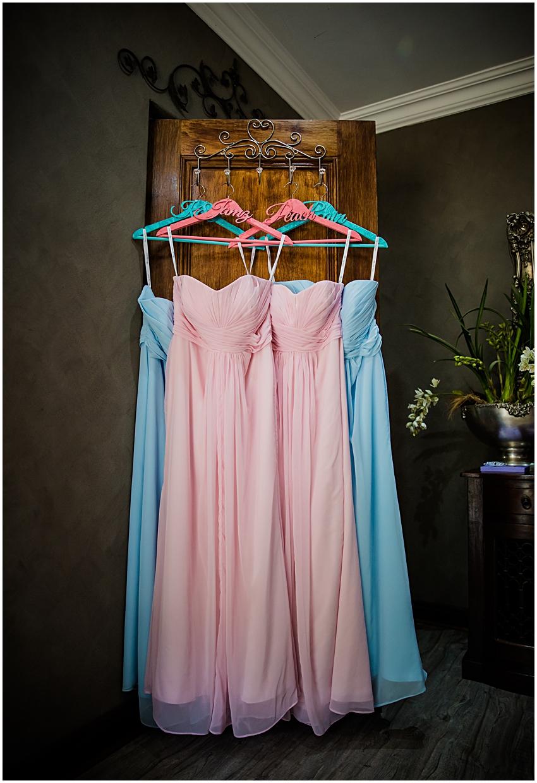 Wedding Photography - AlexanderSmith_4607.jpg