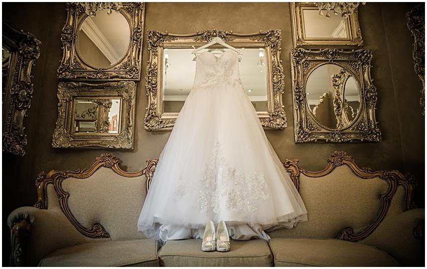 Wedding Photography - AlexanderSmith_4610.jpg