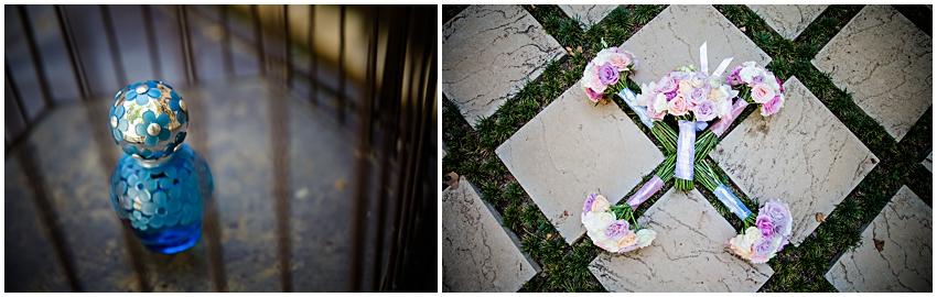 Wedding Photography - AlexanderSmith_4611.jpg