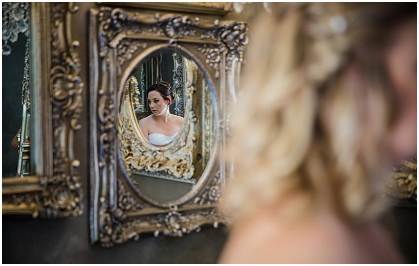 Wedding Photography - AlexanderSmith_4612.jpg