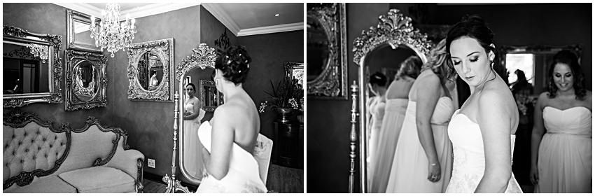 Wedding Photography - AlexanderSmith_4613.jpg
