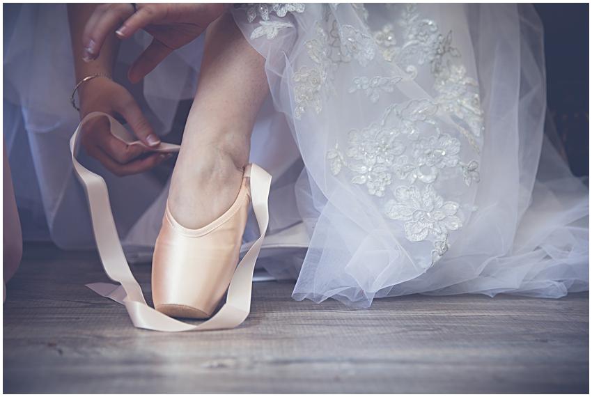 Wedding Photography - AlexanderSmith_4614.jpg