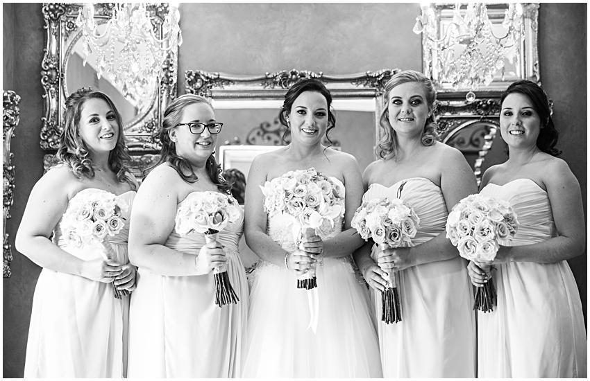 Wedding Photography - AlexanderSmith_4617.jpg