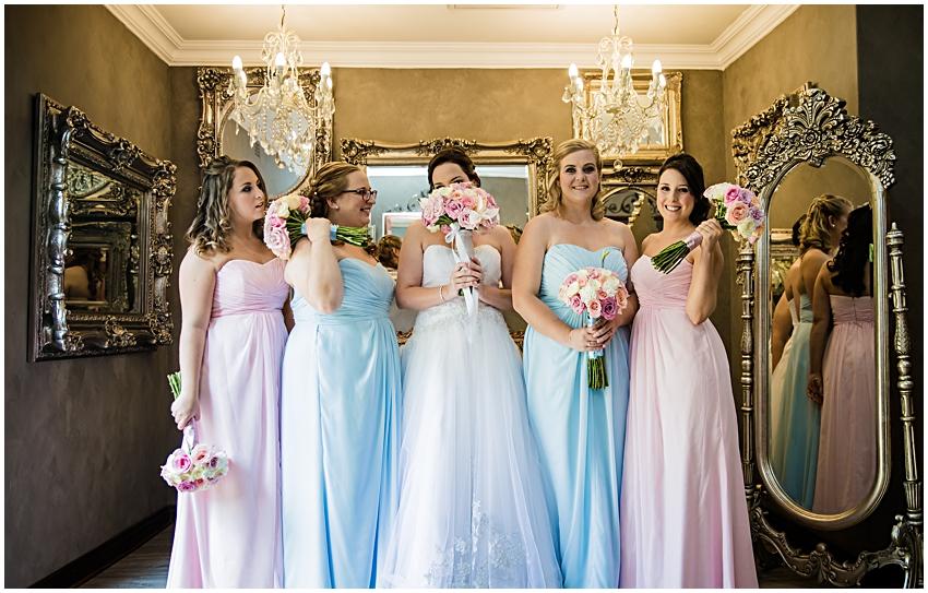 Wedding Photography - AlexanderSmith_4618.jpg