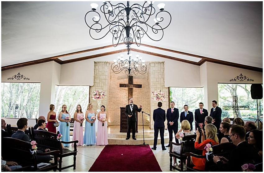 Wedding Photography - AlexanderSmith_4619.jpg