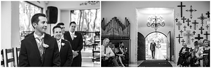 Wedding Photography - AlexanderSmith_4620.jpg