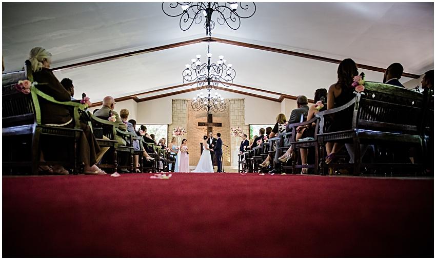Wedding Photography - AlexanderSmith_4621.jpg