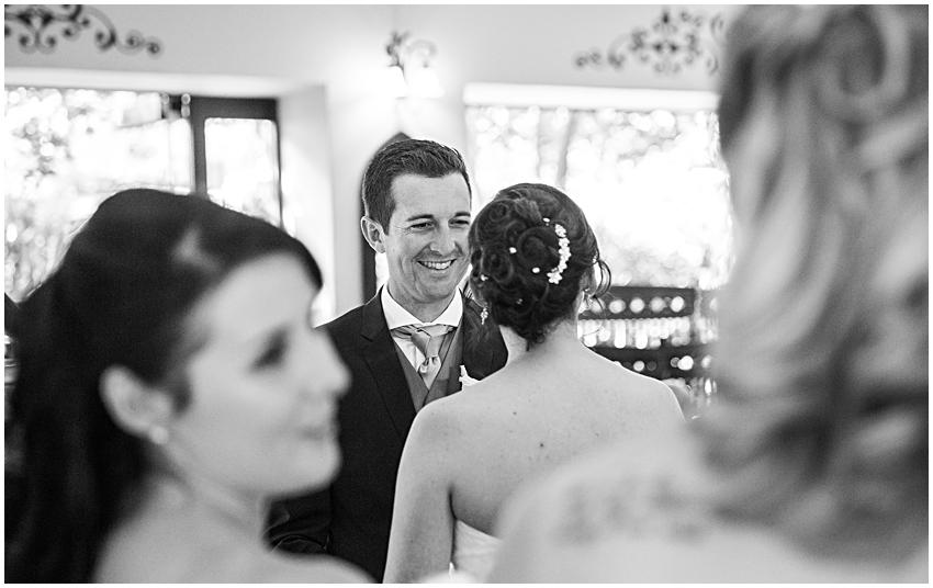 Wedding Photography - AlexanderSmith_4622.jpg