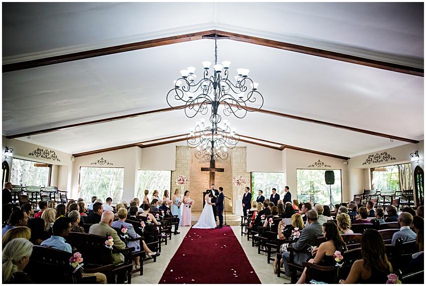 Wedding Photography - AlexanderSmith_4624.jpg