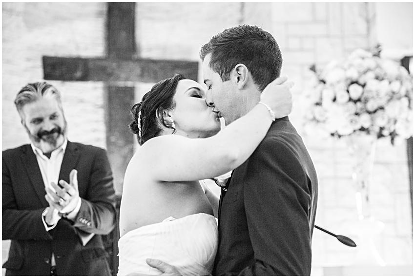 Wedding Photography - AlexanderSmith_4627.jpg