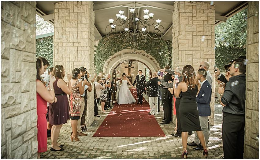 Wedding Photography - AlexanderSmith_4628.jpg