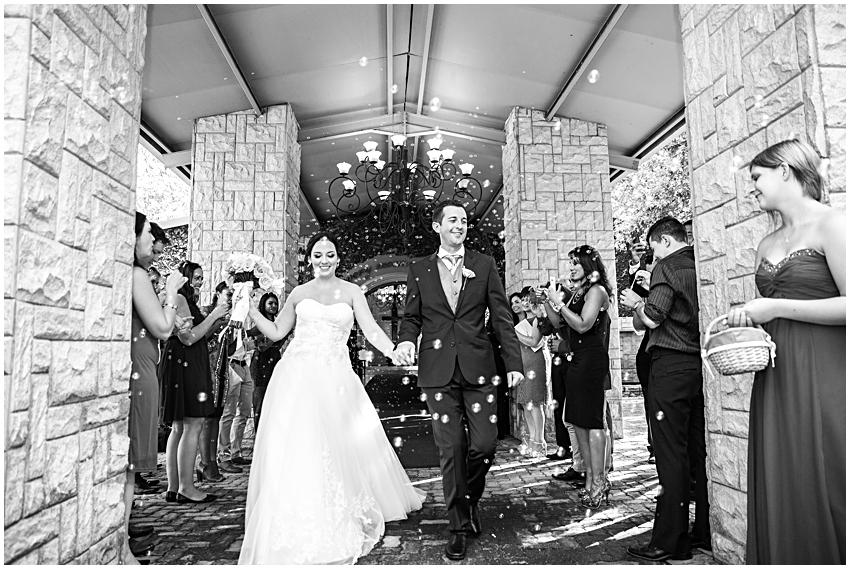 Wedding Photography - AlexanderSmith_4629.jpg
