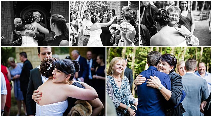 Wedding Photography - AlexanderSmith_4630.jpg
