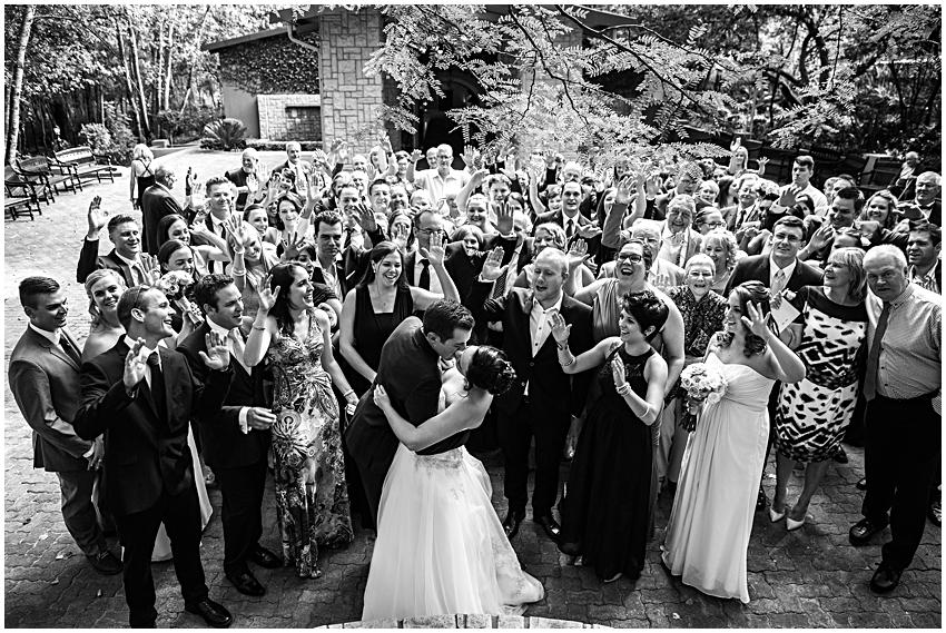 Wedding Photography - AlexanderSmith_4631.jpg