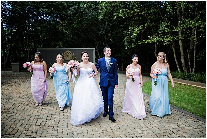 Wedding Photography - AlexanderSmith_4632.jpg