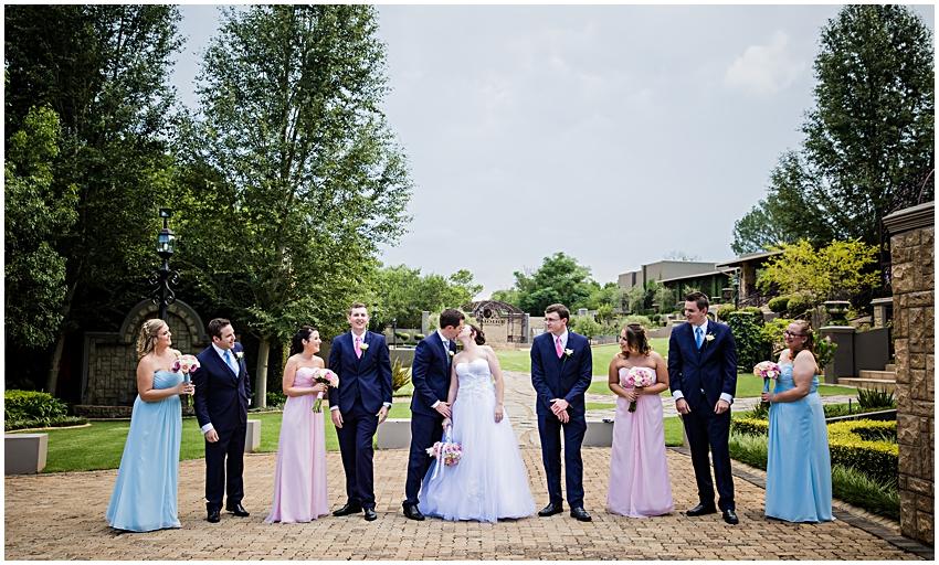 Wedding Photography - AlexanderSmith_4633.jpg